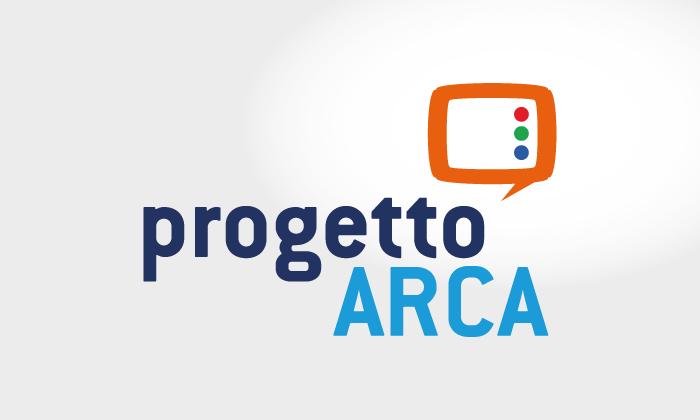 Progetto ARCA Culture in onda